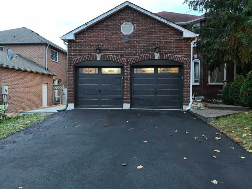 pictures of 194 Bristol Rd, Newmarket L3Y7W9
