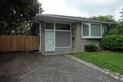 pictures of house for sale MLS: N5252038 located at 188 Cherrywood Dr, Newmarket L3Y2X8
