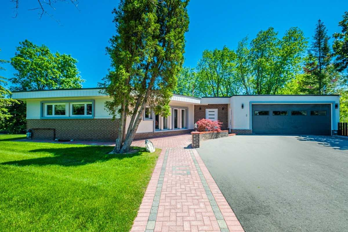 pictures of 115 Lynwood Cres, King L0G1N0