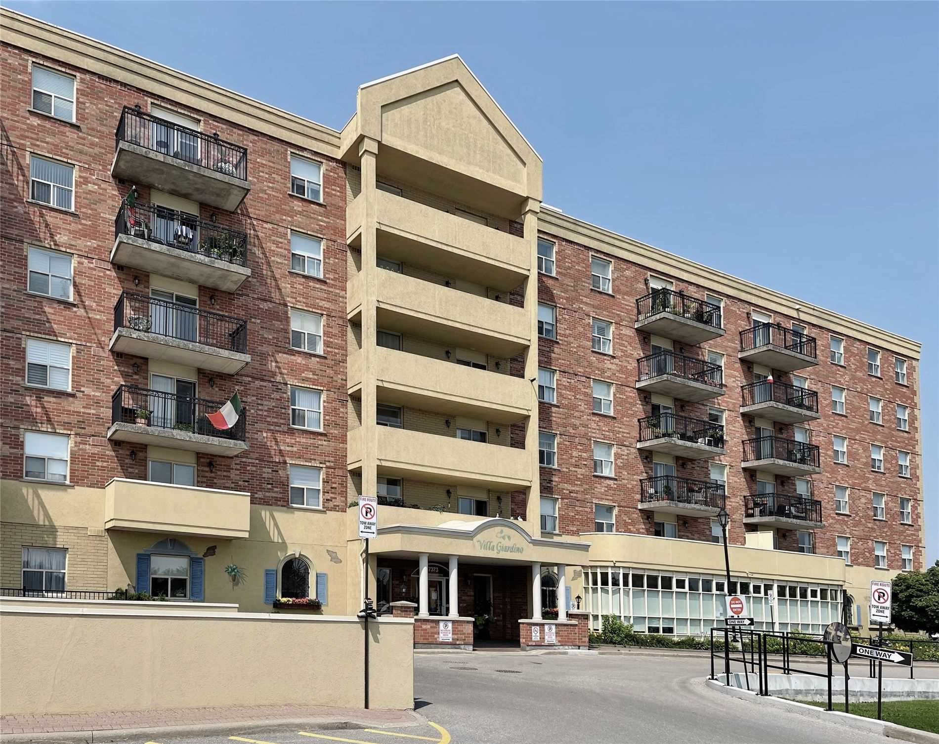 pictures of 7373 Martin Grove Rd, Vaughan L4L1A5