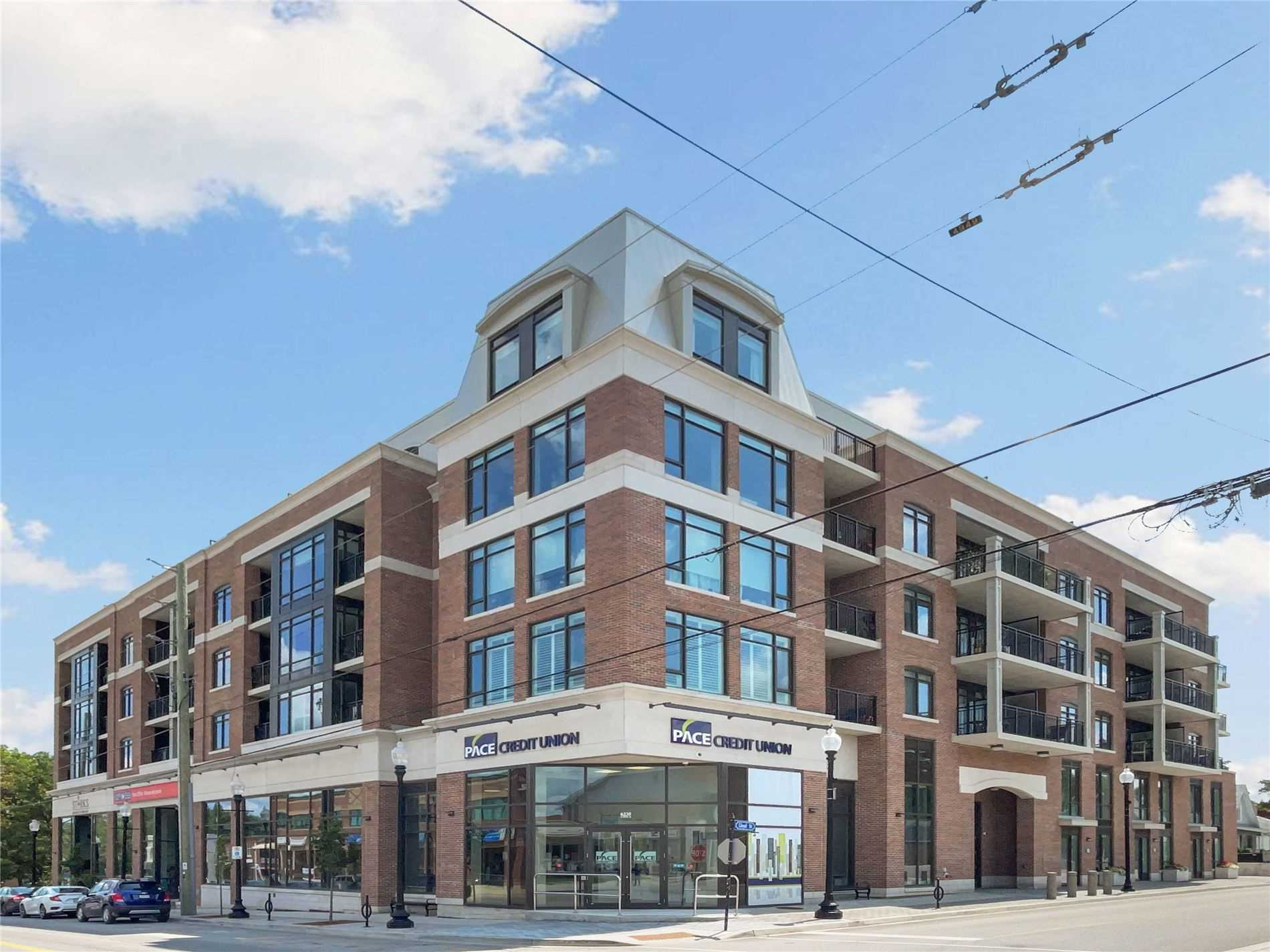 pictures of 6235 Main St, Whitchurch-Stouffville L4A4J3