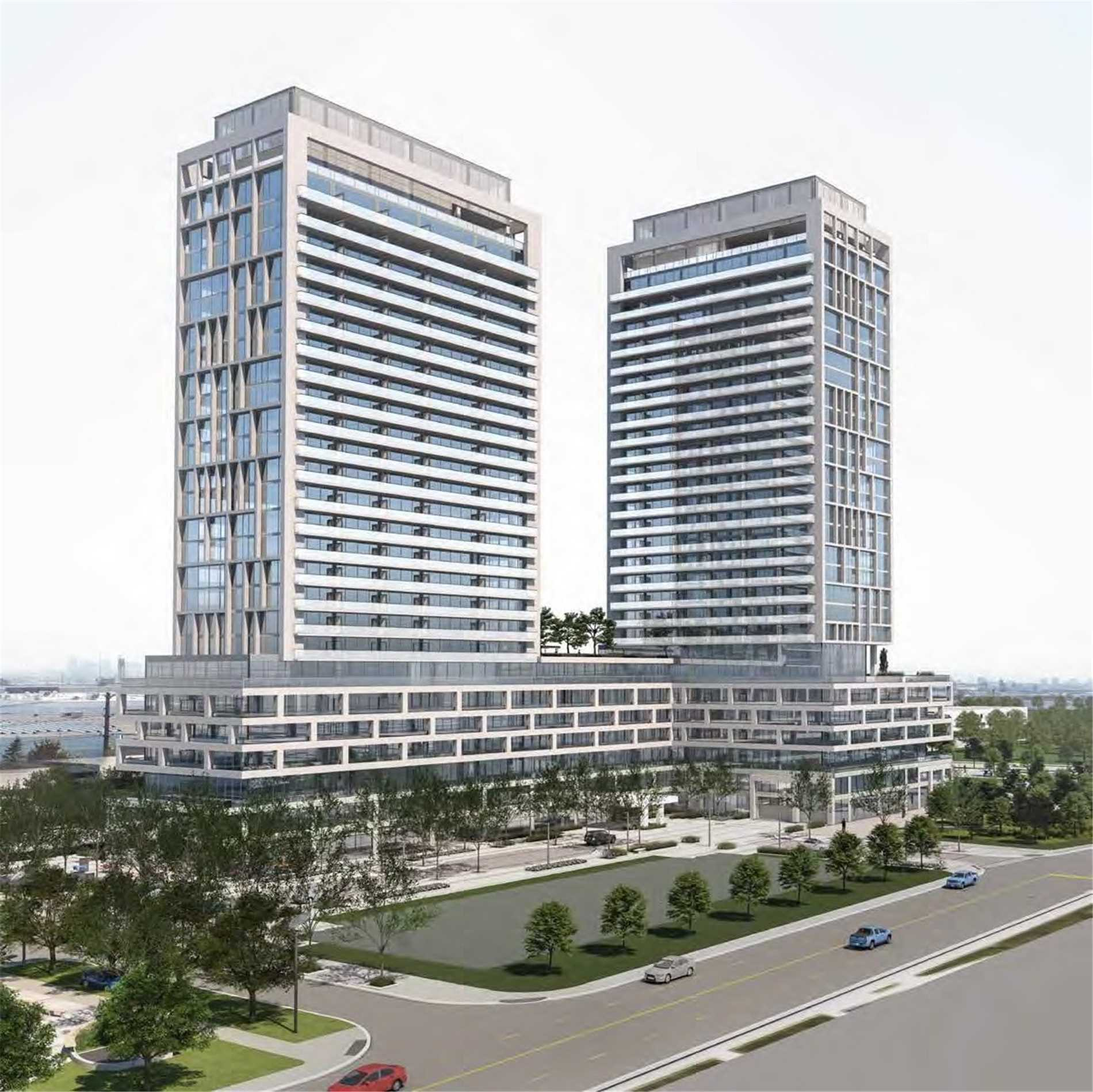 pictures of 8960 Jane  St, Vaughan L4K2M9
