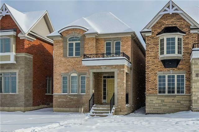pictures of 697 Murrell Blvd, East Gwillimbury L9N0R4