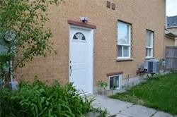 pictures of 51 Long Point Dr, Richmond Hill L4E3W8