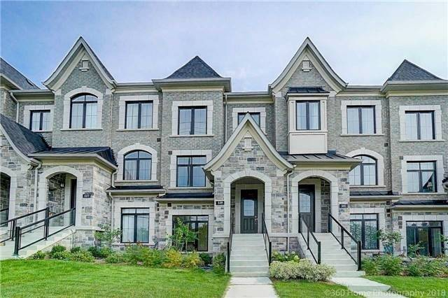 pictures of 539 Carrville Rd, Richmond Hill L4C0Z9