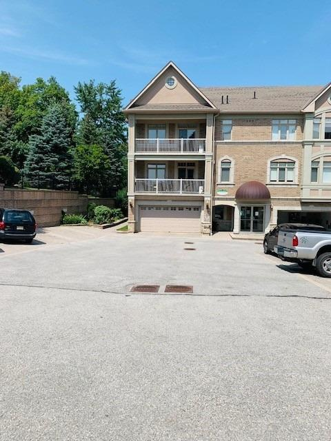 pictures of 78 Sunset Blvd, New Tecumseth L9R2H2