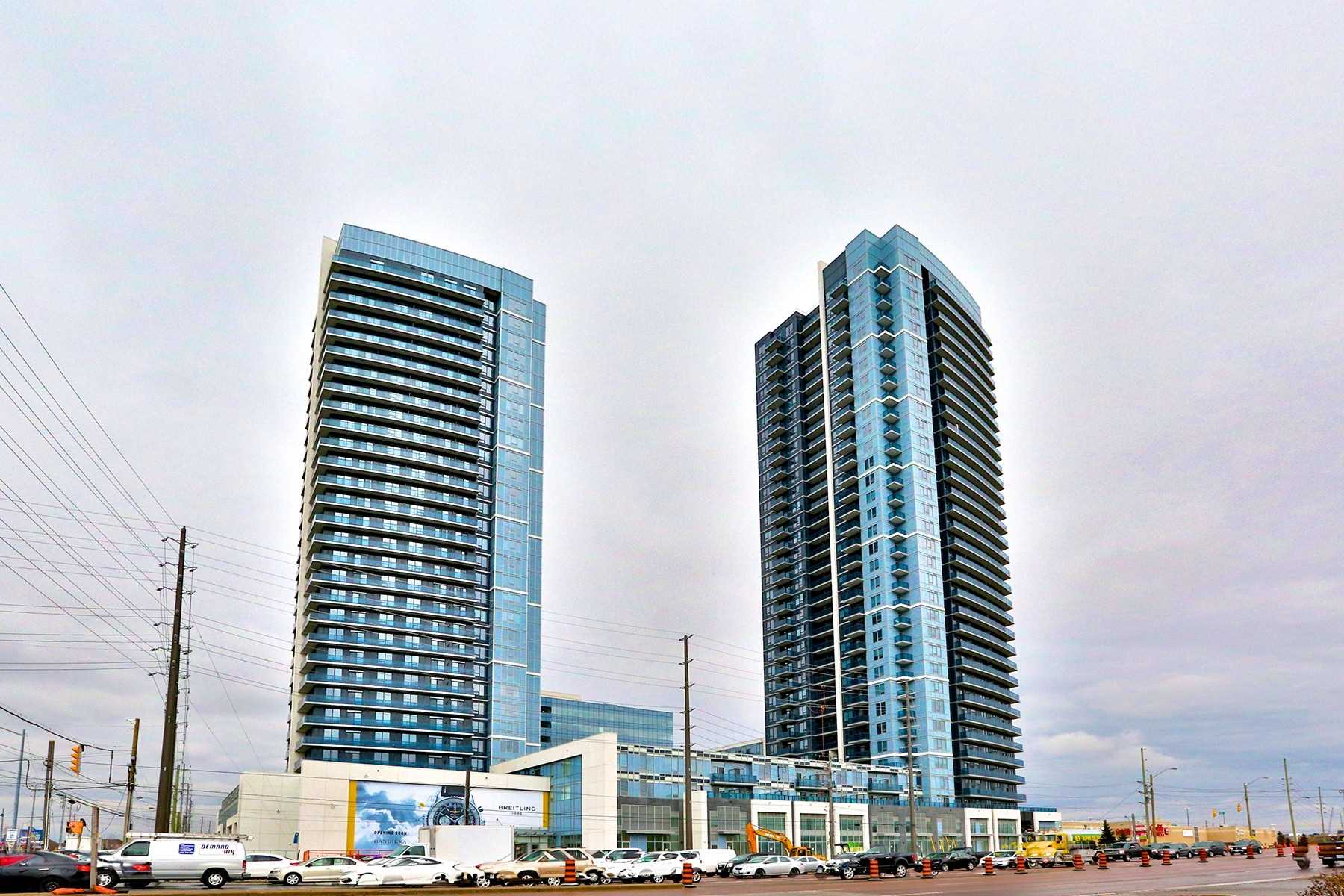 pictures of 3600 Highway 7, Vaughan L4L0G7