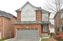 pictures of 25 Desert View Cres, Richmond Hill L4C0K3