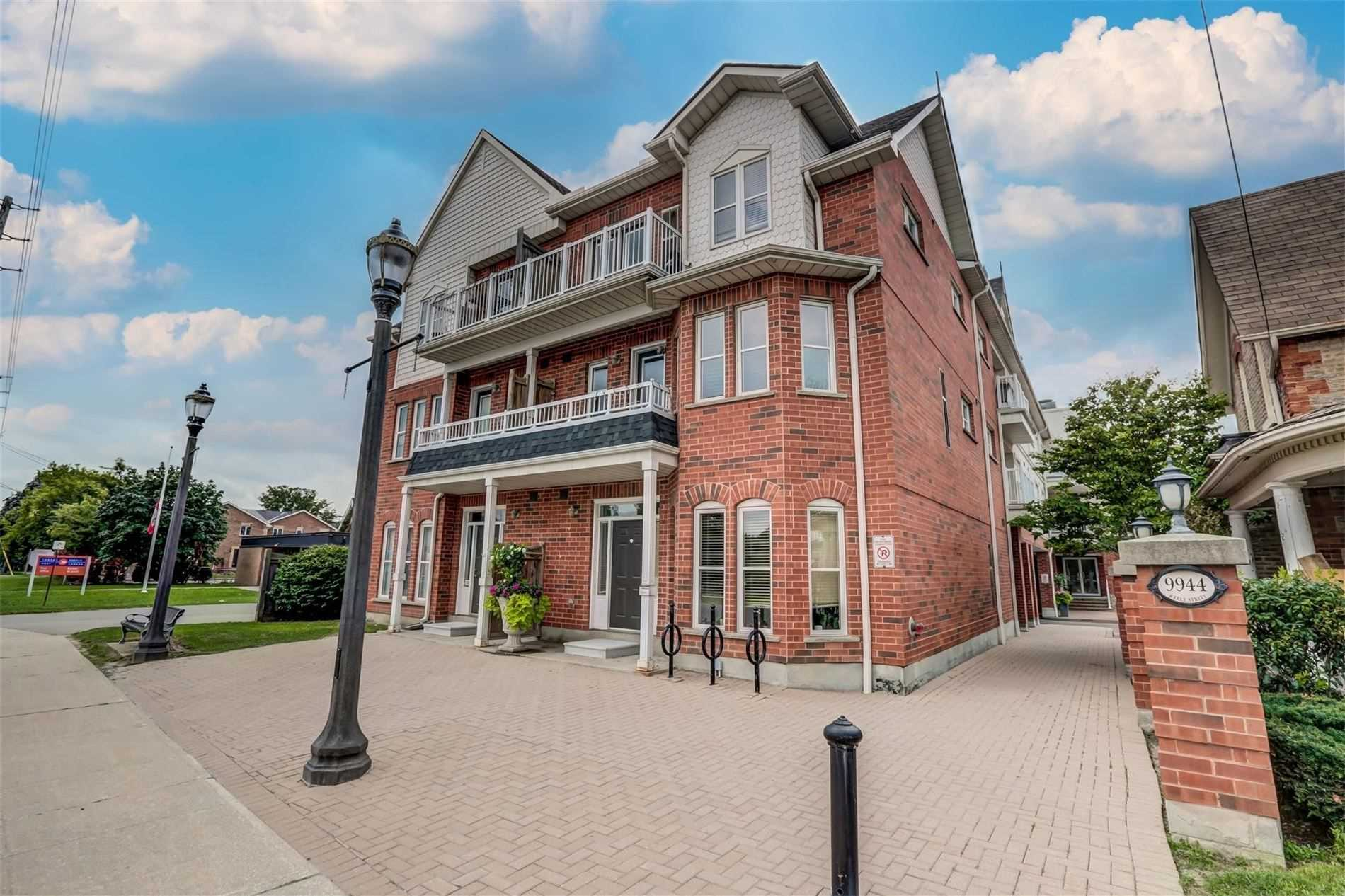 pictures of 9944 Keele St, Vaughan L6A3Y4