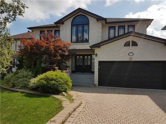 pictures of 133 Spruce Ave, Richmond Hill L4C6V9