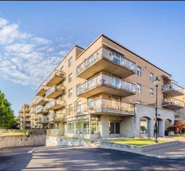 pictures of 2506 Rutherford Rd, Vaughan L4K5N4