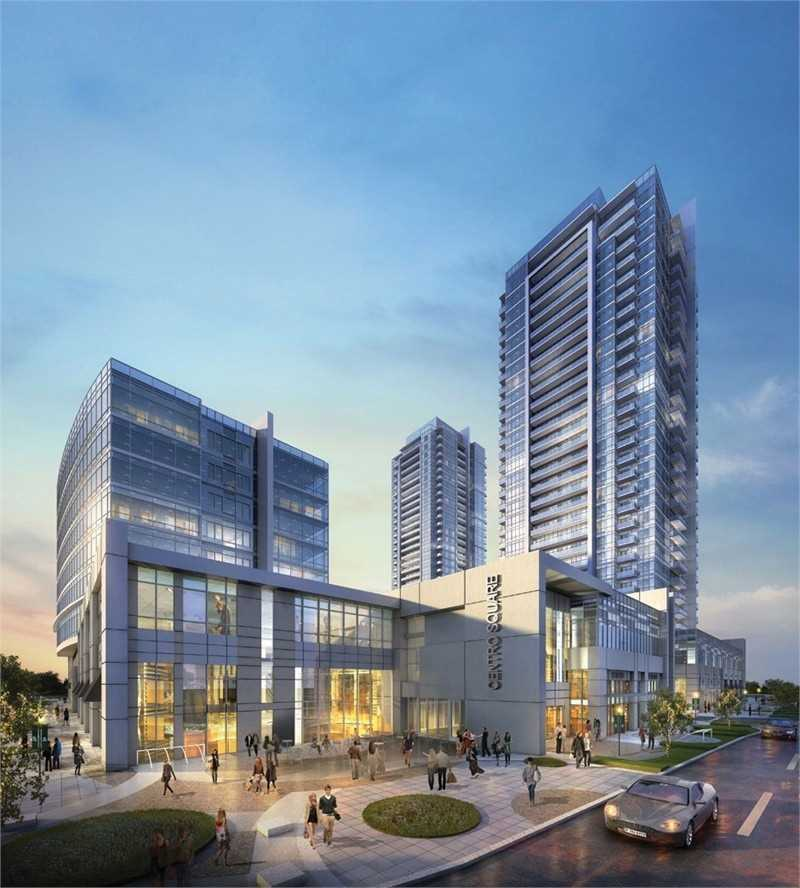pictures of 3600 Highway 7 Rd, Vaughan L4L0G7