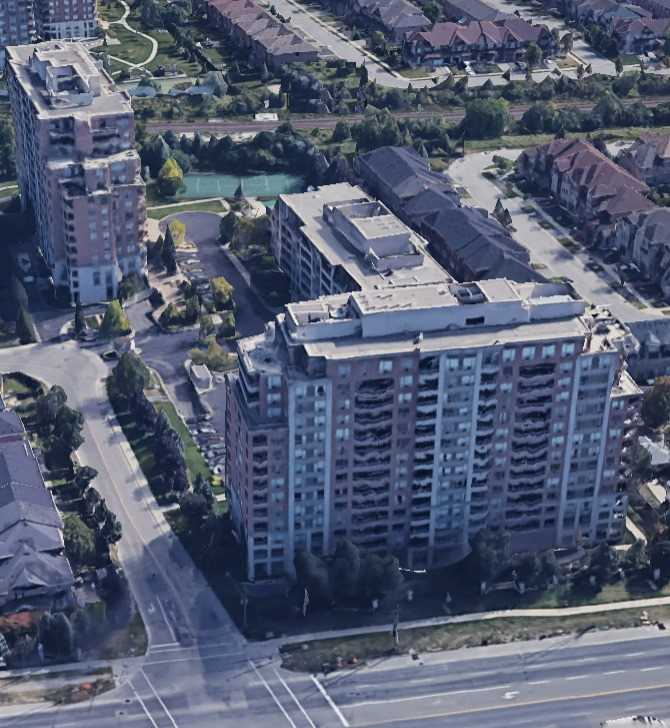 pictures of 9 Northern Heights Dr, Richmond Hill L4B4M5