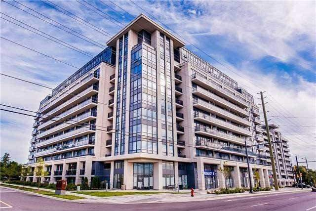 pictures of 370 Highway 7 Ave, Richmond Hill L4B0C4