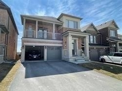 pictures of 77 Ben Sinclair Ave, East Gwillimbury L9N0S3