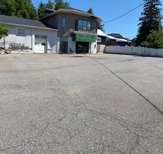 pictures of 2974 King Rd, King L7B1L6