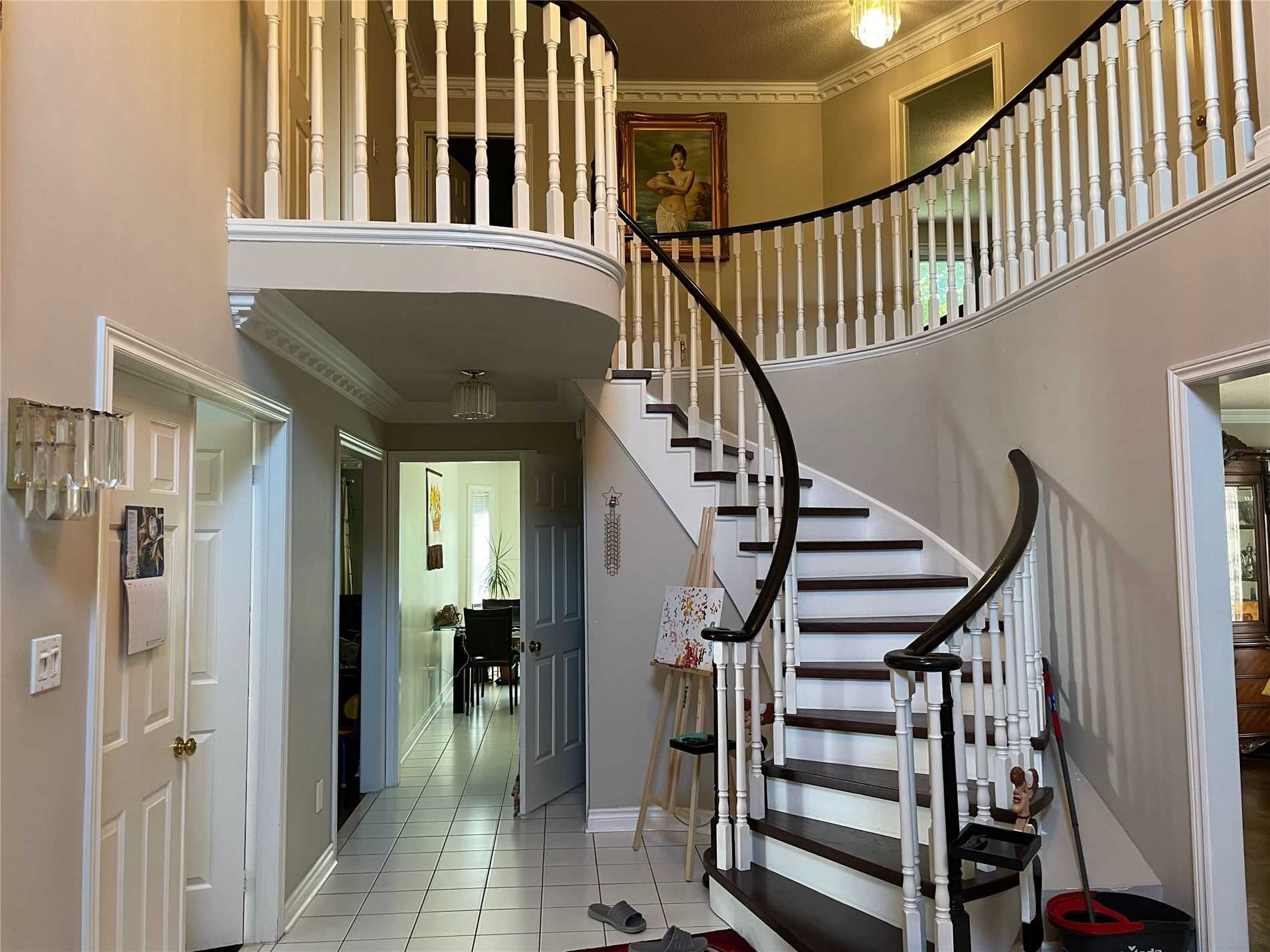 pictures of 26 Stave Cres, Richmond Hill L4C9J9