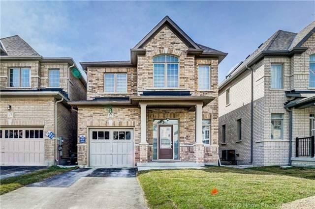 pictures of 15 Temple Ave, East Gwillimbury L9N0P2