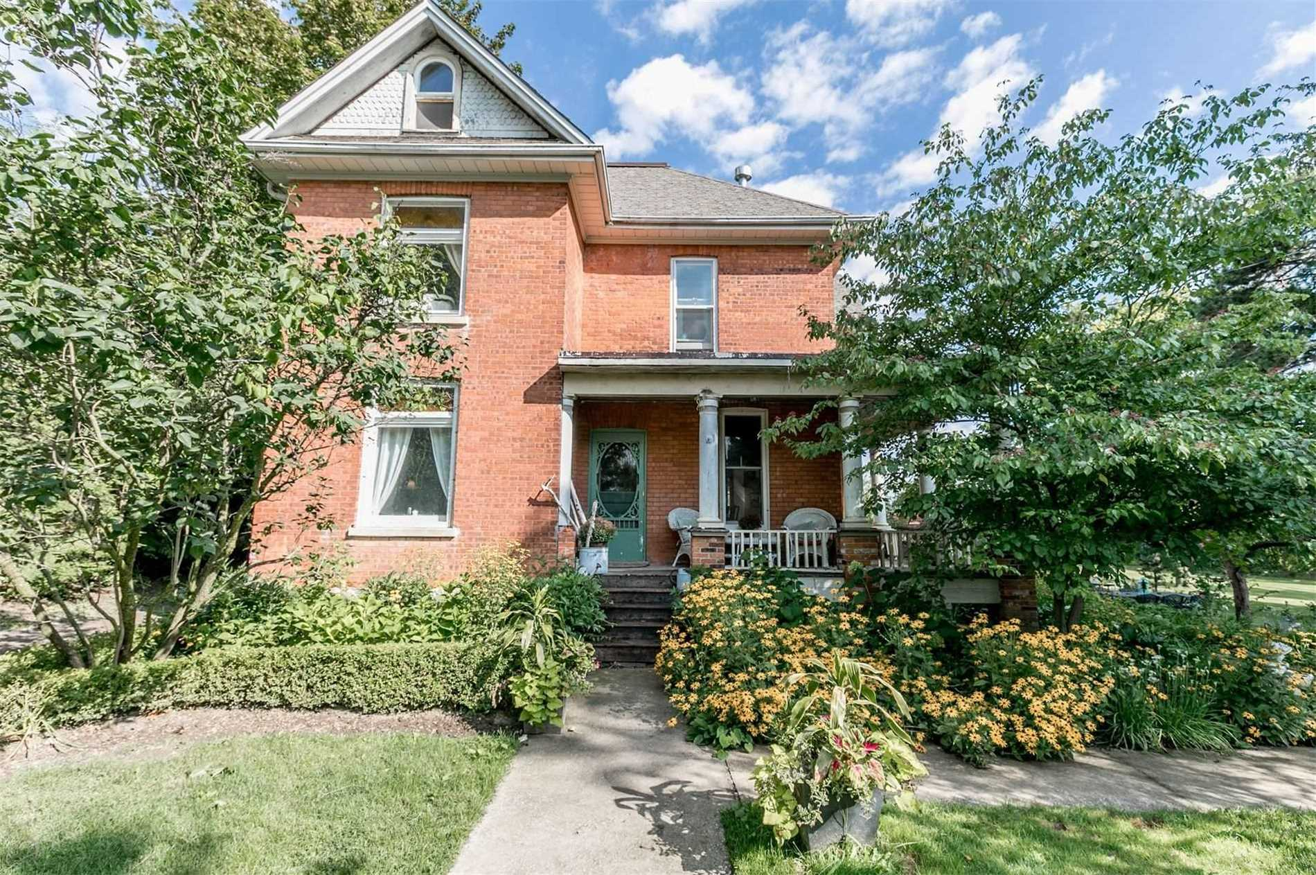 pictures of 220 Gormley Rd W, Richmond Hill L4E1A2