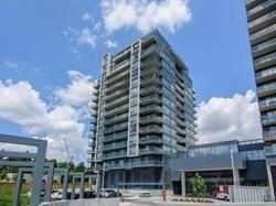 pictures of 9090 Yonge St, Richmond Hill L4C0Z1