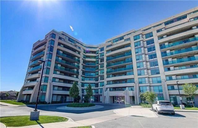 pictures of 75 Norman Bethune Ave, Richmond Hill L4B0B6