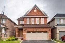 pictures of 281 Mcbride Cres, Newmarket L3X2W4