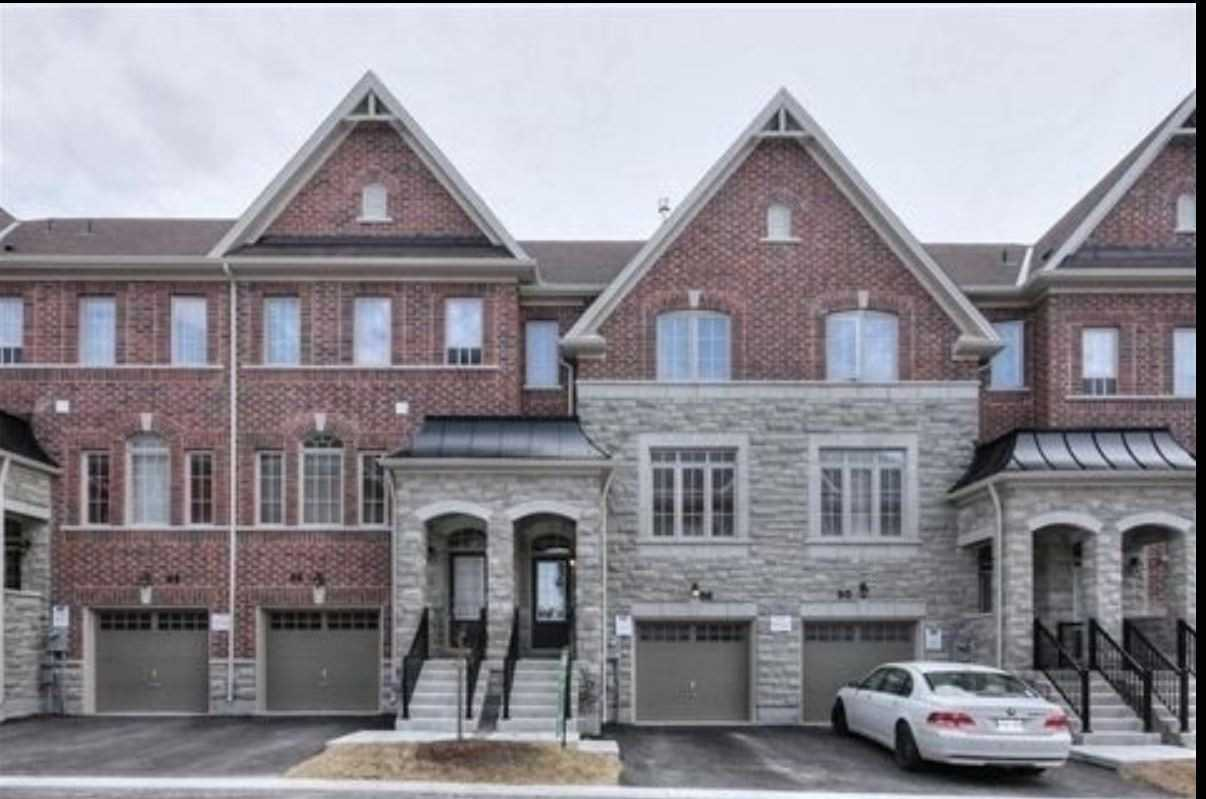 pictures of 88 Mack Clement Lane, Richmond Hill L4S0G2