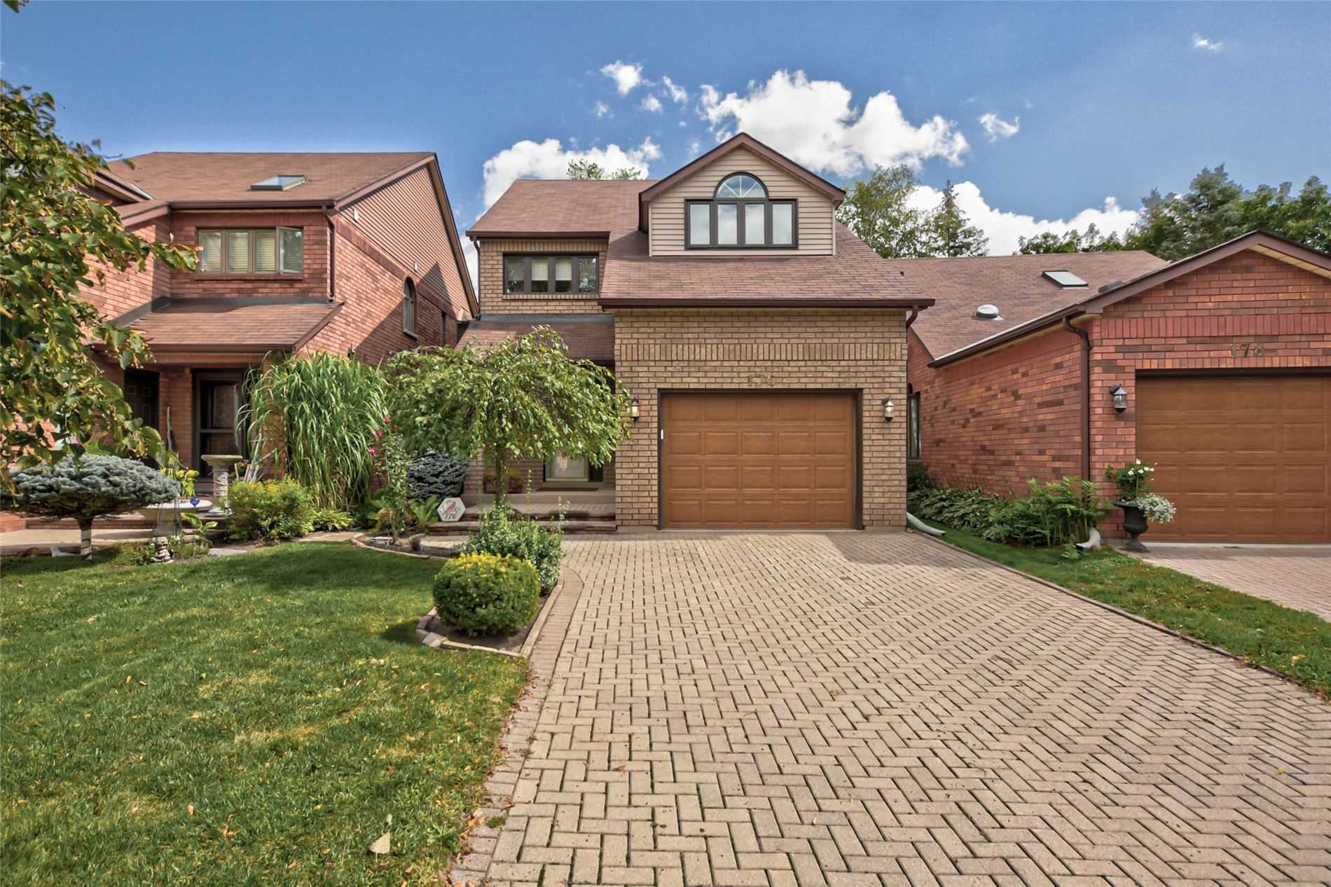 pictures of 176 Green Briar Rd, New Tecumseth L9R1X9