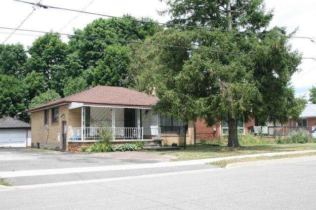 pictures of 291 Boisdale Ave, Richmond Hill L4C1R4