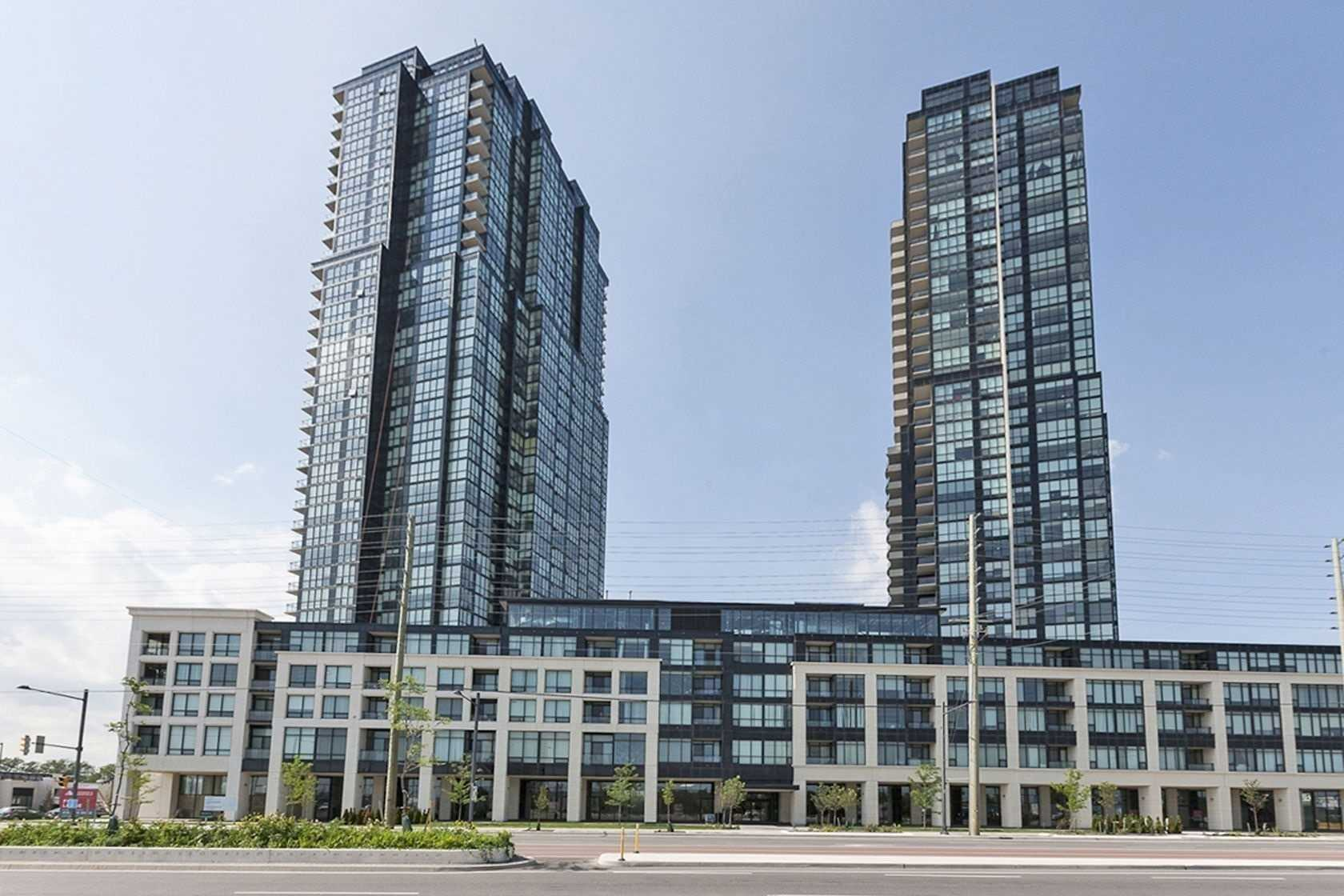 pictures of 2910 Highway 7 Rd W, Vaughan L4K0H8