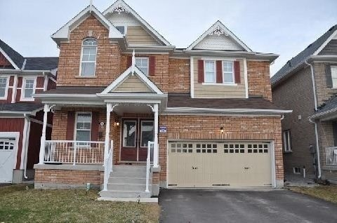 pictures of 185 Shephard Ave, New Tecumseth L9R0K1