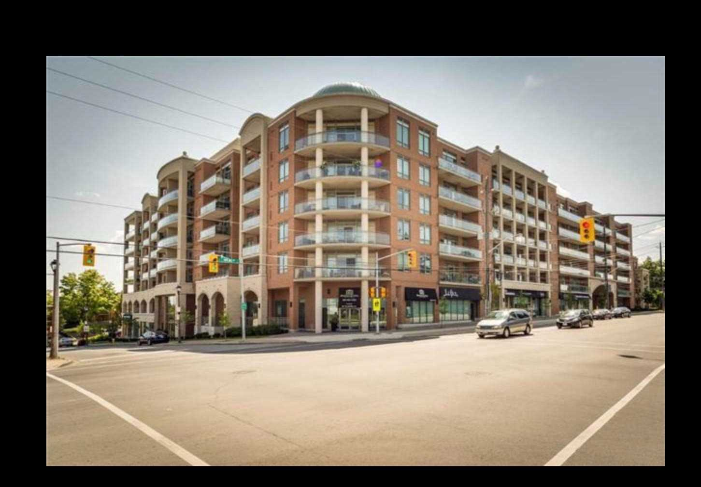 pictures of 281 Woodbridge Ave, Vaughan L4L0C6