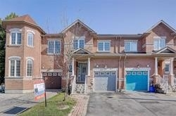 pictures of 8 Townwood Dr, Richmond Hill L4E4Y2