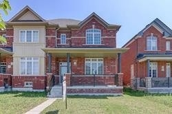 pictures of 31 Beechborough Cres, East Gwillimbury L9N0P2