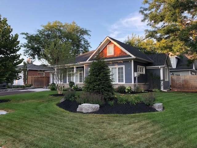 pictures of 217 Manitoba St, Whitchurch-Stouffville L4A4Y4