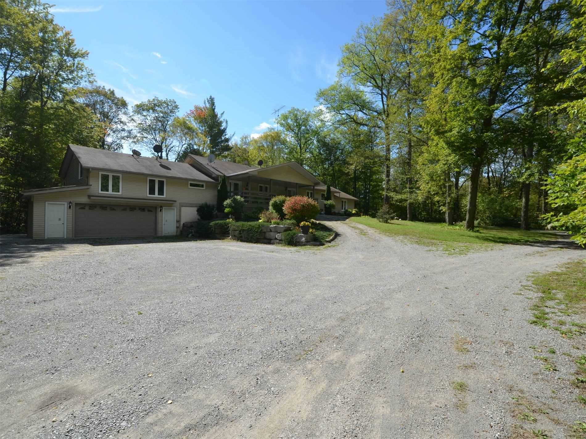 pictures of 4869 Cherry St, Whitchurch-Stouffville L4A3K9