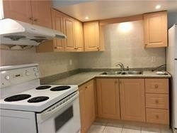 pictures of 165 Worthing Ave, Markham L3S4M8