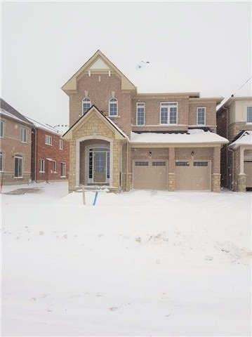 pictures of 331 West Lawn Cres, Whitchurch-Stouffville L4A1X3