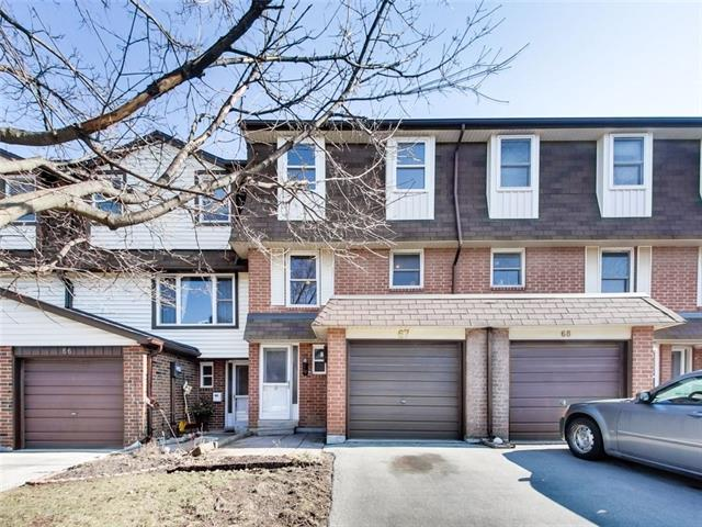 pictures of 371 S Bronte St, Milton L9T 3K5