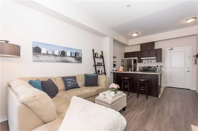 pictures of 1360 Costigan Rd, Milton L9T 0Y8