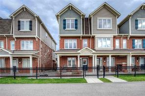 pictures of house for sale MLS: O4489990 located at 6020 W Derry Rd, Milton L9T8L6
