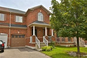 pictures of house for sale MLS: O4506492 located at 193 Fitzgerald Cres, Milton L9T5Y6
