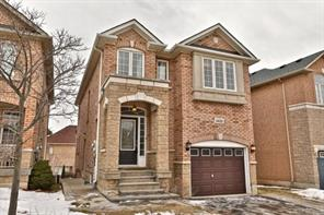 pictures of house for sale MLS: O4551341 located at 2432 Hilda Dr, Oakville L6H7N3