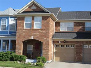 pictures of house for sale MLS: O4573040 located at 646 Edwards Ave, Milton L9T6B2
