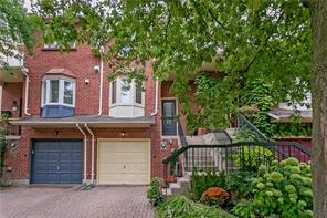 pictures of house for sale MLS: O4585073 located at 47 Normandy Pl, Oakville L6K1R9