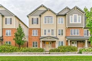 pictures of house for sale MLS: O4596783 located at 264 Sarah Cline Dr, Oakville L6M0V4