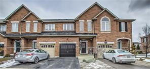 pictures of house for sale MLS: O4677990 located at 651 Farmstead Dr, Milton L9T7W2
