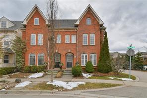 pictures of house for sale MLS: O4680587 located at 60 Roxton Rd, Oakville L6H7A1