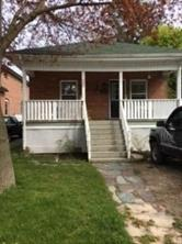 pictures of house for sale MLS: O4689675 located at 20 Mill St, Milton L9T1R6