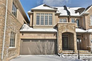 pictures of house for sale MLS: O4704907 located at 1233 Agram Dr, Oakville L6H7P1